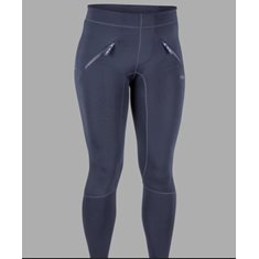 Ridtights  Blue graphite