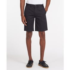 Shorts City Neuston  City Navy