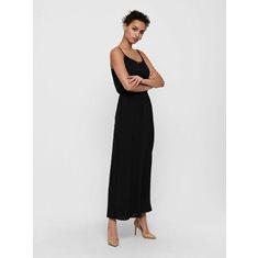 Klänning Nova Lux  Black