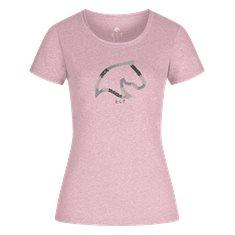 T-shirt Fontana  Cherry blossom