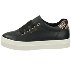 Sneakers Avona  Black