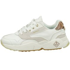 Sneakers Nicewill  White