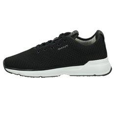 Sneakers Beeker  Black