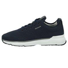 Sneakers Beeker  Marine