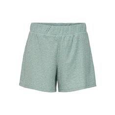 Shorts Nella  Chinois Green
