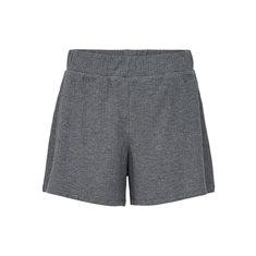 Shorts Nella  Ombre blue