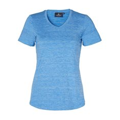 Top Tyra Tech  Blue