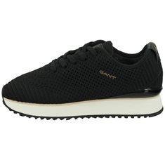 Sneakers Bevinda  Black