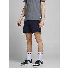 Shorts Shark  Navy Blazer