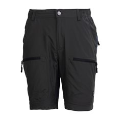 Shorts Hunter  Tapanade