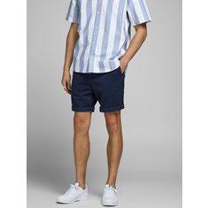 Shorts Bowie  Navy Blazer