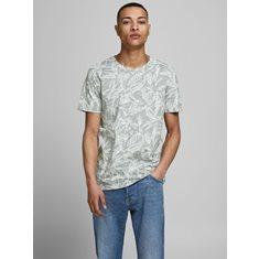 T-shirt Lefo  Sea spray