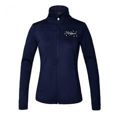 Tröja Jenny  Navy blazer