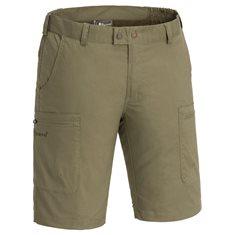 Shorts Tiveden  H.Olive