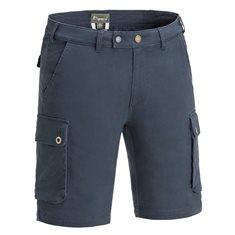 Shorts Serengeti  D.Navy