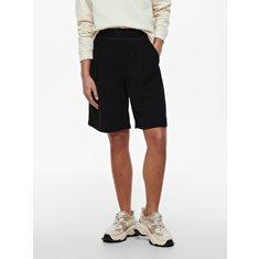 Shorts Alex life long Black