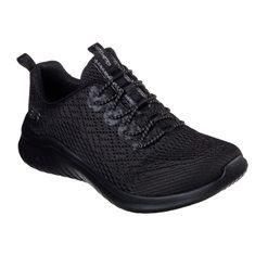 Sko Ultra flex Black/Black