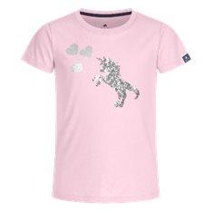 T-shirt Lucky Flora Cherry blossom