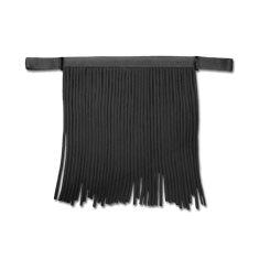 Flyveil Salon Black