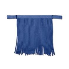 Flyveil Salon Blue