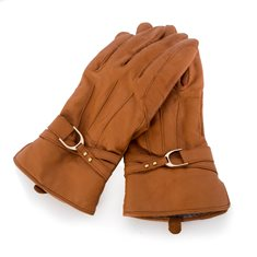Handske Callie Konjak