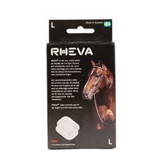 Rheva Large