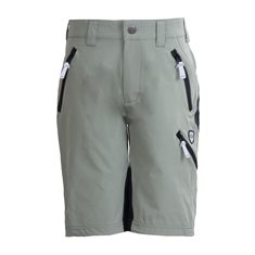 Shorts Flexi JR  Sea spray