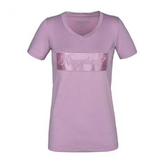 Top Iuna  Lilac keepsake