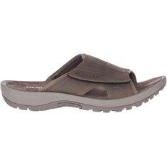Sandal Sandspur slide