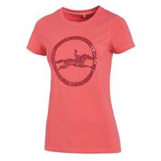 T-shirt Lola  Oxi Fire