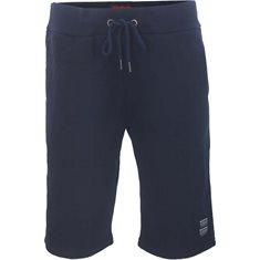 Shorts jogging  Navy