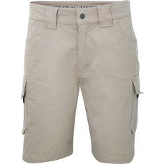 Shorts  Sand