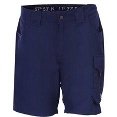 Shorts  dam Navy