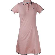 Klänning  Pink