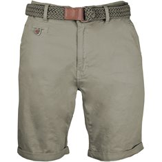 Shorts Conor  Greige