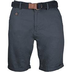 Shorts Conor  Navy