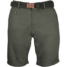 Shorts Conor  Army