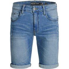 Shorts Kaden  Medium Indigo
