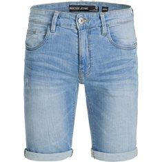 Shorts Kaden  Blue wash