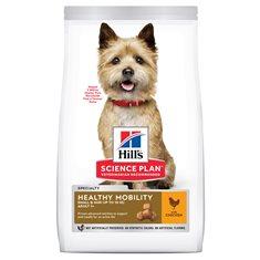 Hills Canine Adult HeMob Small/Mini chicken