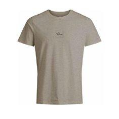 T-shirt Booster Crockery