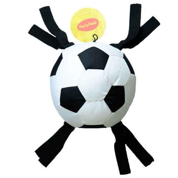 Hundleksak Toy Ball