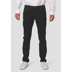 Byxa Robbie 2020 Jeans