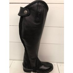Leggings Burnley H  svart