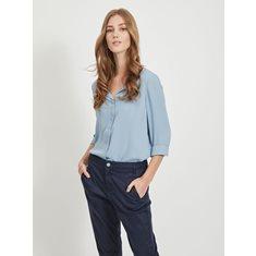 Skjorta Lucy Ashley blue