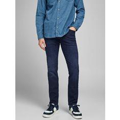 Jeans Glenn Icon Blue denim
