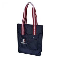 Väska Iila Navy