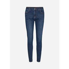 Jeans Kimberly Patrizia 1B Dk blue