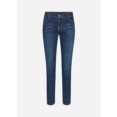 Jeans Kimberly Lana 2B Dk blue