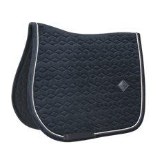 Schabrak Basic Velvet  Hopp Grey